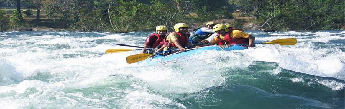Book Online Tickets for Tadiandamol trek with rafting , Coorg.   Overview    Trip Starting From: Bangalore Trip Location: Coorg   About the destination:   The land of the Kodava warriors, Coorg is a true window into what the natural blessings of the Western Ghats have to offer! The undulating