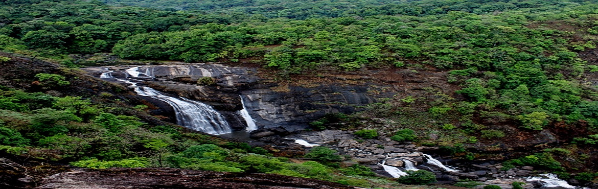 Book Online Tickets for pushpagiri hills trek and vist mallalli , Somwarpet. this fall is situated in the foothills ofPushpagiri, around 25 kms from ... ideal for an adventuroustripas one can embark on atrektothe nearbyPushpagiriPeak, ... The best time tovisit Mallalli Fal