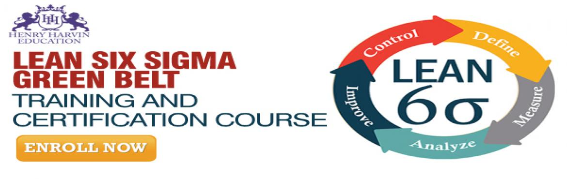 Book Online Tickets for Certified Six Sigma Executive Course in , New Delhi.   ABOUT THE COURSE – six sigma   Salient Features  1.  Duration/Mode: 5-days/20-hours Live Online Certification Course on Weekends.     Post completion, you get additional 6-months/12-hours Post Certification Live-