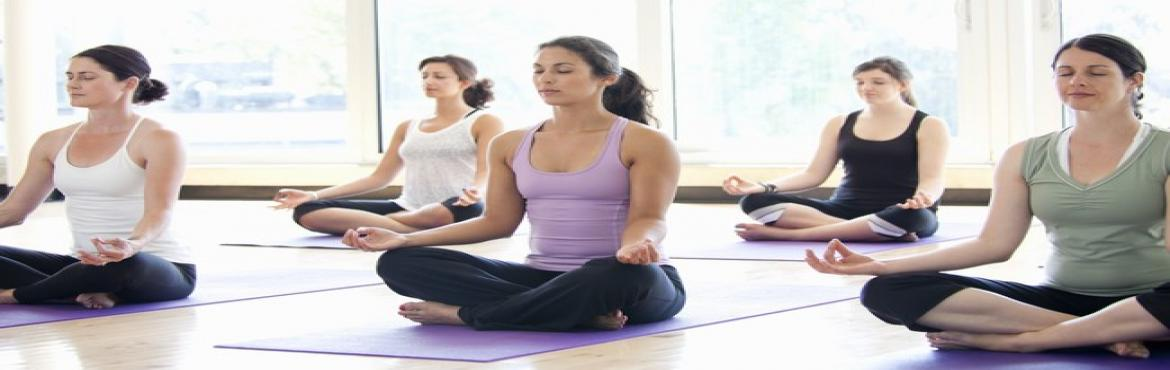 Book Online Tickets for 300 Hour Yoga Teacher Training in Rishik, Rishikesh.   Find extreme ease to perform Jnana Yoga which is an excellent way to deal with health problems. For more benefits, join Yoga classes in Rishikesh where it is possible to learn a lot about Yoga practices. Thus connect with Yoga gurus and avail