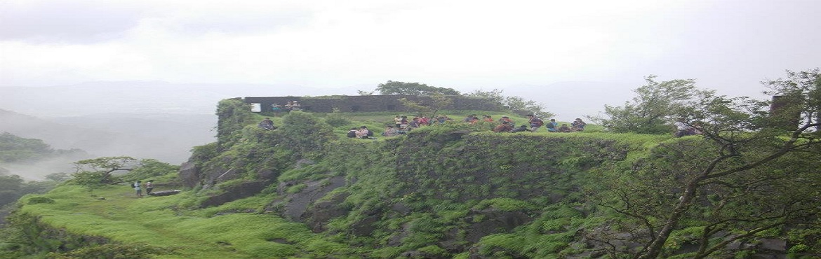 Book Online Tickets for Trek to Karnala Fort on 15th October 201, Karnala. About Karnala Fort: Karnala fort is a hill fort in Raigad district about 10 km from Panvel city. Currently it is a protected place lying within the Karnala Bird Sanctuary. Today, the ruins of the fort are a popular destination for hiking and tourism.