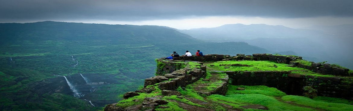 Book Online Tickets for Overnight Trek to Rajmachi and Kondane C, Kondhane. About Rajmachi Village: Rajmachi Village has two forts, which were built by Shivaji Emperor during 17th century. It is a famous spot for trekking. It is a 16 km trekking distance from Lonavala Station. Rajmachi fort is a strategic fort overlooking Bo