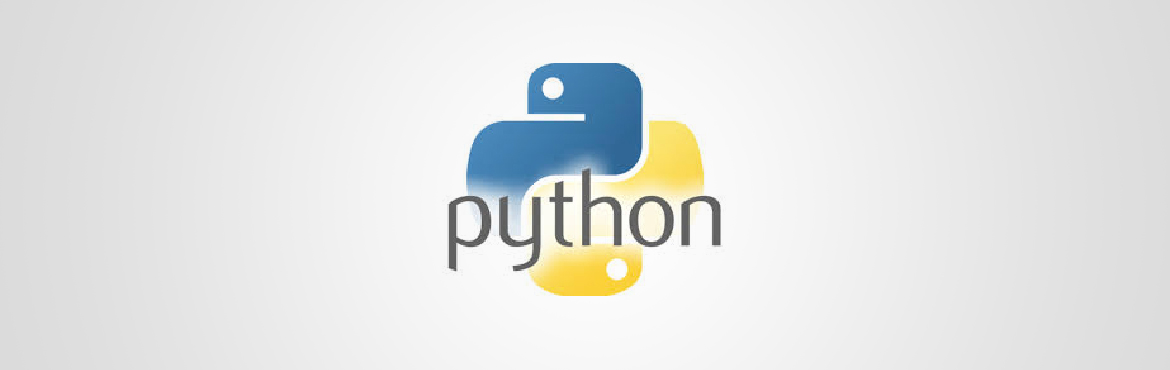 Book Online Tickets for One Day Workshop on Python @ Lasya Infot, hydrabad.     Python is an interpreted, object-oriented, high-level programming language with dynamic semantics. ...  Python\'s simple, easy to learn syntax emphasizes readability and therefore reduces the cost of program maintenance. Python supports