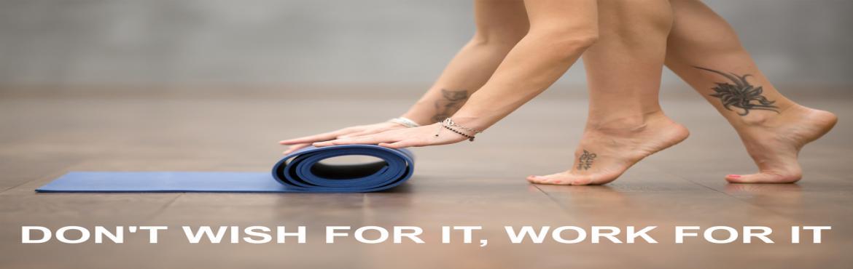 29 Days 200 Hour Fusion Yoga Teacher Training in Rishikesh