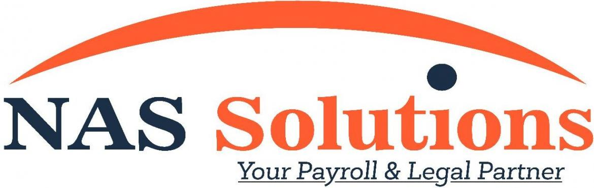 HR TRAINING ON CORE TOPICS(PF/PAYROLL/ESIC) IN LUCKNOW, NAS SOLUTIONS