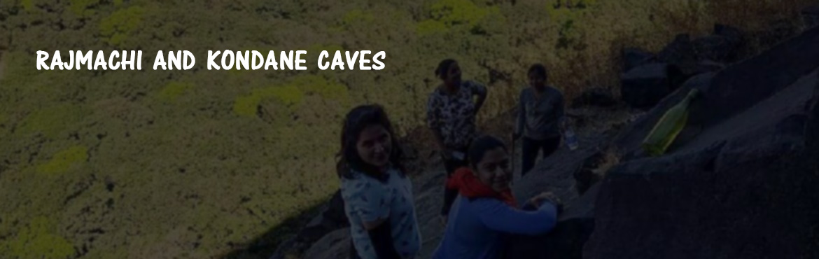 Book Online Tickets for Camping Rajmachi Village on 2nd 3rd Dece, Rajmachi. About Rajmachi Village:   Rajmachi Village has two forts, which were built by Shivaji Emperor during 17th century. It is a famous spot for trekking. It is a 16 km trekking distance from Lonavala Station. Rajmachi fort is a strategic fort overloo