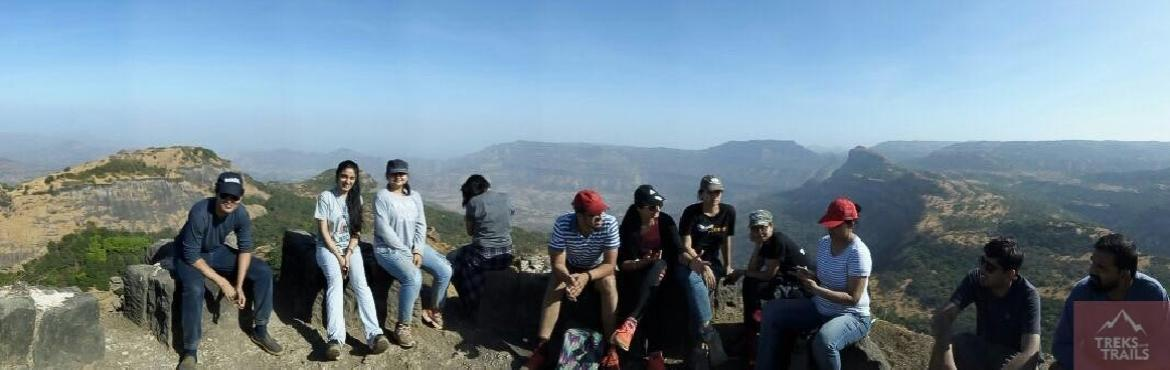 Book Online Tickets for Camping Rajmachi Village on 25th 26th No, Rajmachi. About Rajmachi Village: Rajmachi Village has two forts, which were built by Shivaji Emperor during 17th century. It is a famous spot for trekking. It is a 16 km trekking distance from Lonavala Station. Rajmachi fort is a strategic fort overlooking Bo