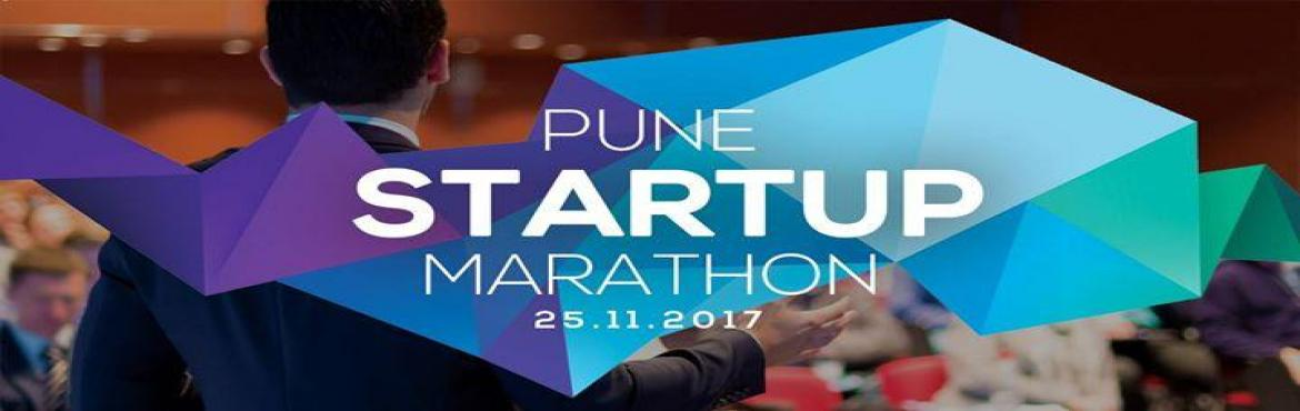 Book Online Tickets for Pune Start-up Marathon, Pune. FundTonic introduces Pune Startup Marathon organized by a network of 700 angel investors that not only invest in startups but also ensures interventions for product development, business strategy and business development to help accelerated scaling u