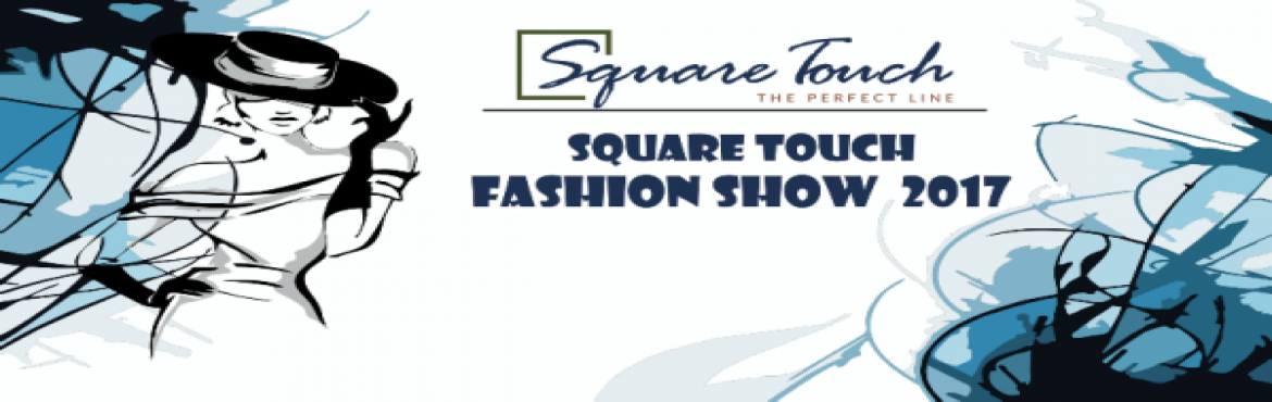 Book Online Tickets for Square Touch Fashion Show , Navi Mumba. Square Touch Fashion Show is a grand fashion show which is to be held in Navi Mumbai by Square Touch Events and Production, Managed by Red Carpet Event Organizer on 7th November 2017. Disha Pardeshi is the show stopper and many more bollywood stars a
