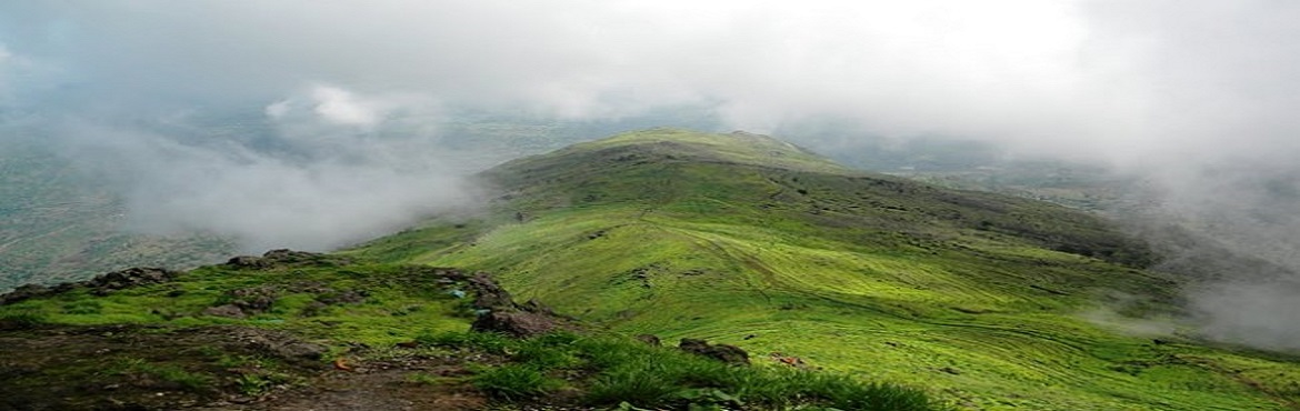 Book Online Tickets for Trek to Highest peak of Maharashtra -Kal, Pune.   Trek to Highest peak of Maharashtra -Kalsubai Shikhar on Sunday 10 Dec 2017Kalsubai peak is the highest peak of Maharashtra in Sahyadri range. One can see 360 degree view from Kalsubai top along with many popular forts like AMK, Dhodap, Harish