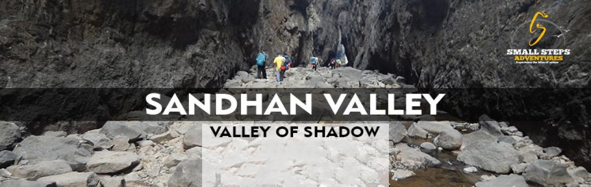 "Book Online Tickets for Trek to Valley of Shadow Sandhan Valley , Kasara Bud. Small Steps Adventures: Trek to Valley of Shadow ""Sandhan Valley"" on 9th – 10th December, 2017. Small Steps Adventure, Invites you for trekking near Mumbai to explore the Sandhan Valley (leaving Friday night)  About Sandhan Valley,"