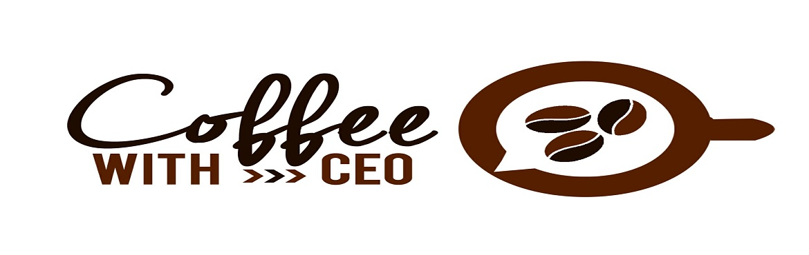Coffee with CEO