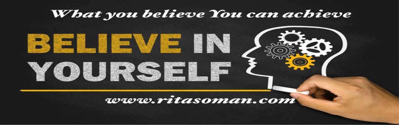 PSYCH-K Workshop with Rita Soman - Empower Yourself Rishikesh