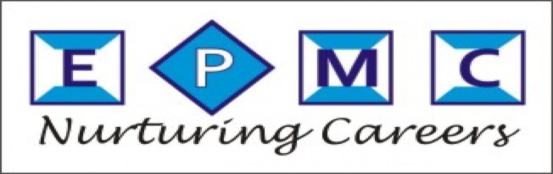 DevOps Master Training Pune Dec 2017