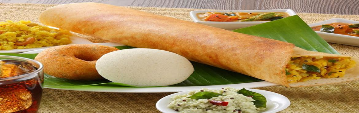 Book Online Tickets for South Indian Premix Workshop In Delhi, NewDelhi.  South Indian food is delicious to eat but equally difficult and time-consuming to prepare. A culinary skill that solely depends on ingredients and timing, South Indian delicacies are the ones that make your mouth drool and body sweat! All than