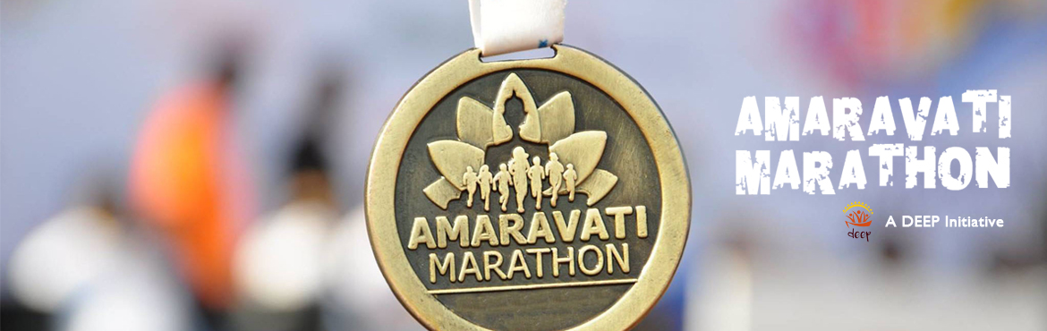 Book Online Tickets for JIO AMARAVATI MARATHON, Vijayawada. Amaravati Marathon is a yearly Marathon that symbolizes the might and emergence of the People's Capital. The Marathon is the first-of-its-kind event that exemplifies the spirit of unity of the citizens of Andhra Pradesh in building In