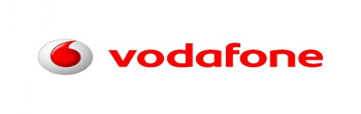 Digital Analytics And Mobile Advertising Workshop By Vodafone