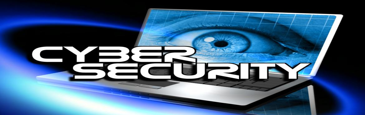 Book Online Tickets for Cyber Security, Bitcoin and Blockchain T, Bengaluru. In today's Internet-dependent business environment, organizations must link their systems across enterprise-wide and virtual private networks as well as connect mobile users. In this course, you learn how to analyze risks to your networks and t