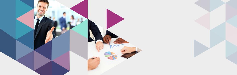 HR Score Card - The Strategic Way Workshop