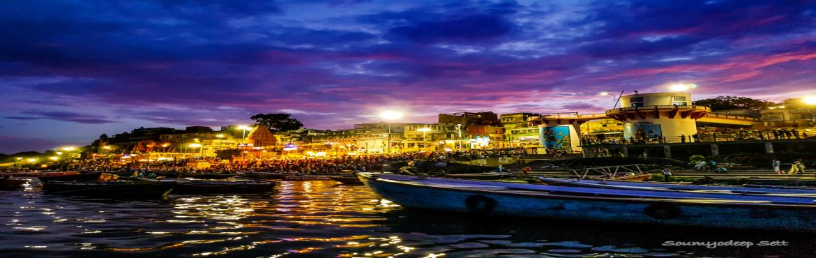 Book Online Tickets for Bitcoin Basics- A workshop @Varanasi, Varanasi. A workshop that shall clear all your queries about Bitcoin Understanding, Investing, Trading and Protecting.   What is Bitcoin Who is Satoshi Nakamoto How to Buy/Sell & Invest Bitcoin Exchanges & A/c creation How to protect your b