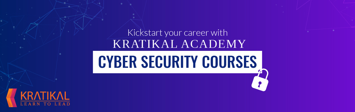 Information Security Certified Professional (ISCP)-Online 1
