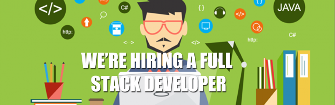 Opportunity to become Full Stack Developer/Data Science Developer in 4 months with the best Package.