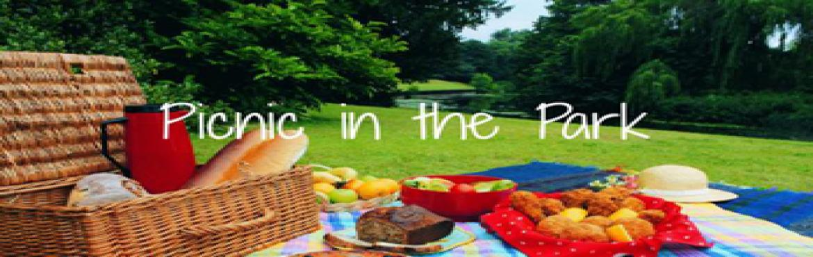 Book Online Tickets for Picnic in the Park, Hyderabad. Picnic in the Park is a unique program where you can not only enjoy the picnic in the nature, but also have fun, learning, and networking. It is organised by Life Success School in association with Shailway Coaching and open for anyone who wants to e
