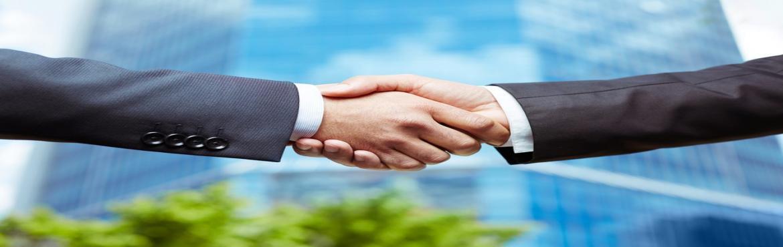 Negotiation Skills - Strategies, Tools and Techniques