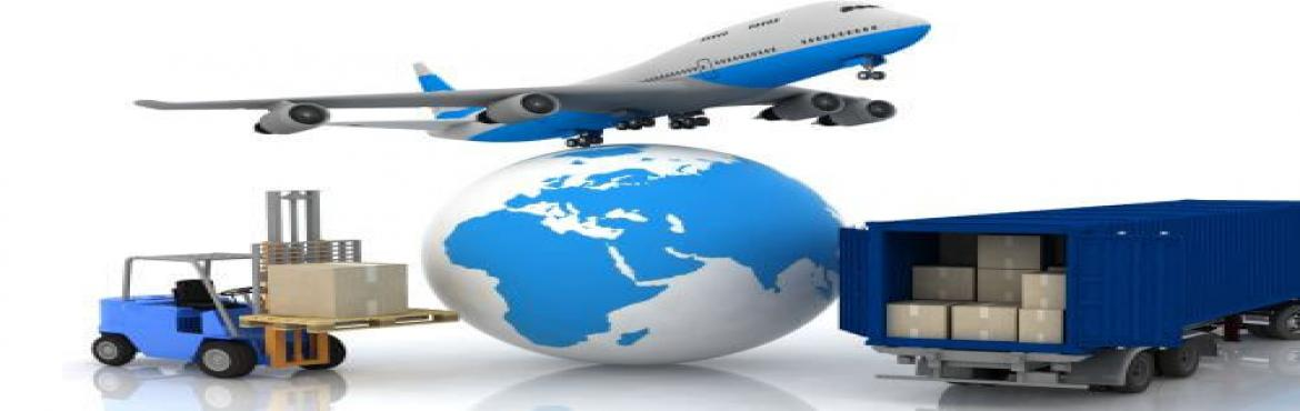 Book Online Tickets for Customs Procedures For Imports and Expor, New Delhi. THE IMPORTANCE  The custom procedure for Import and Export is complex. There are several rules and regulations applicable. The exporter and importer is required to have good working knowledge of IndianCustomsAct, and Custom Tariff Act. Th