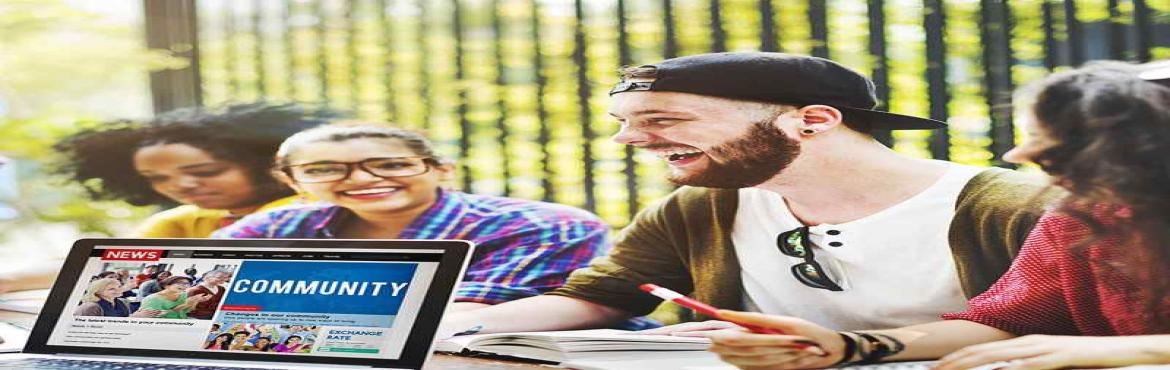Book Online Tickets for Online Soft-Skills Training in Bangalore, Bengaluru.    SOFT-SKILLS Certification    We believe success is the ultimate measure for the way of our Soft Skill Trainings.Driven by what best works for our clients, we passionately pursue innovation in our training methodologies that would le