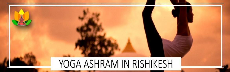 Residential Hatha Yoga Teacher Training Courses in Rishikesh, India 2018
