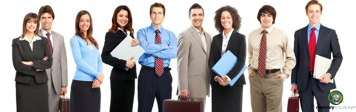 PMP Certification Training | Get Trained by Experts