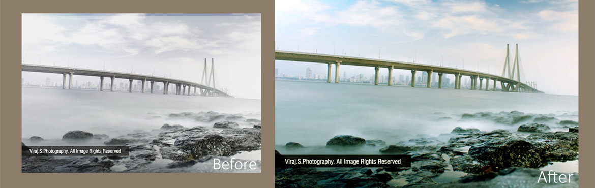 Book Online Tickets for Digital Photo Post Processing One Day WO, Mumbai. Digital Post Processing WORKSHOP using Adobe Lightroom  For Whom :  - photgraphers, Photo Enthusiasts & Photography lovers.     Level: For Beginners & Intermeditate  Workshop Content :  Lightroom Library &am