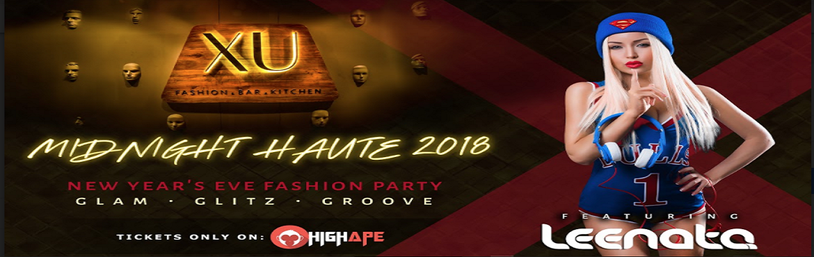 Book Online Tickets for Midnight Haute - Hottest New Years Eve 2, Bengaluru. The jolliest time of the year has come, and Bangalore can't waitto rock to this New Year's Eve in grand fashion. It's time to get joyfully smacked right across the face by the super sensational and scintillating Glow New Year