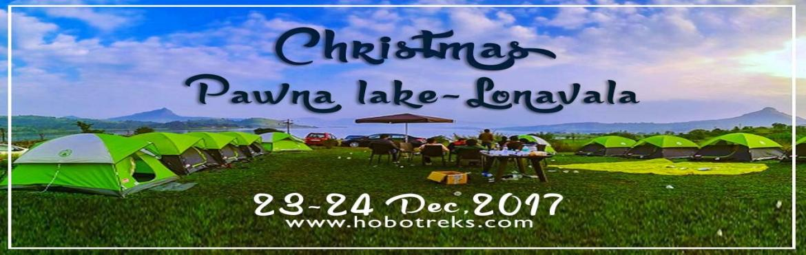 Book Online Tickets for Pawna Lake Camping and Trekking, Lonavala.  WHY THIS TRIP? Island camping at Pawna Lake – Lonavala is an unique camping experience which you may had never experienced till now. The camping site is just beside the waterbody. Surrounded by the torquoise pristine water, it will b