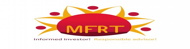 Book Online Tickets for MFRT ZONAL EXPERIENCE -26TH APRIL 2012, , Kolkata.  