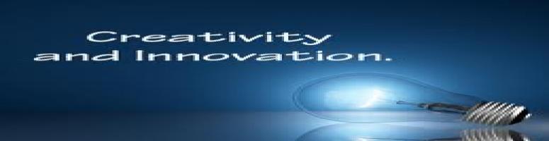 One Day Workshop On Creativity and Innovation @ Hyatt Regency Chennai On May 19th 2012