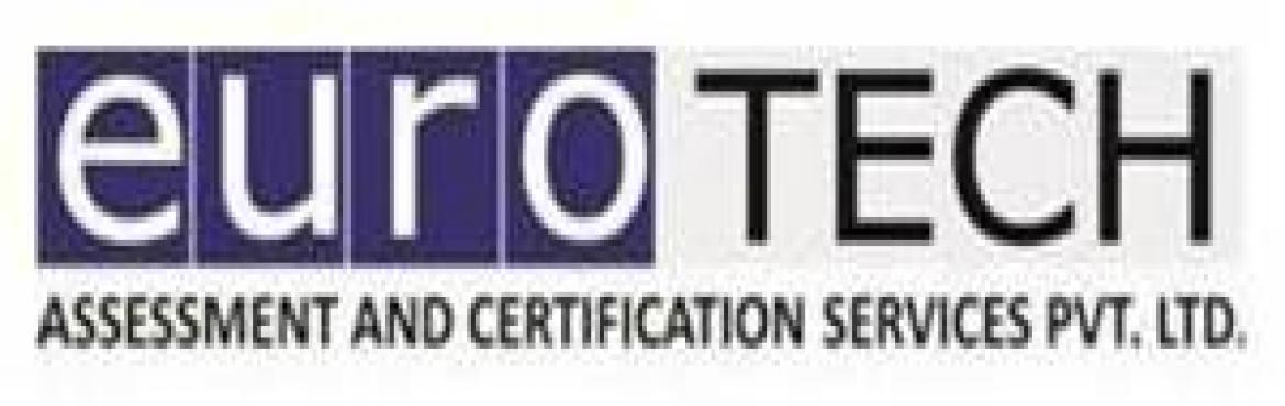 IRCA CQI Certified ISO 9001:2015 Foundation Course