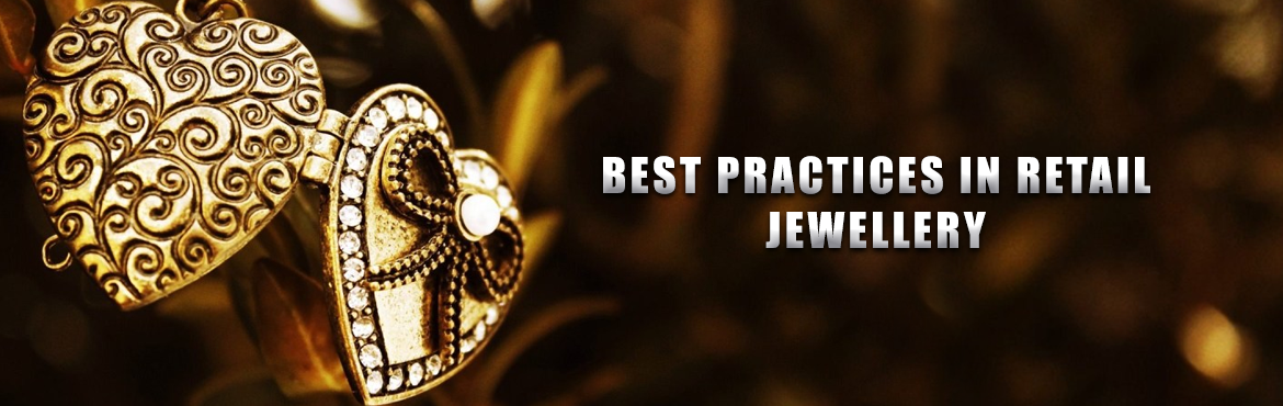 Best Practices In Retail Jewellery