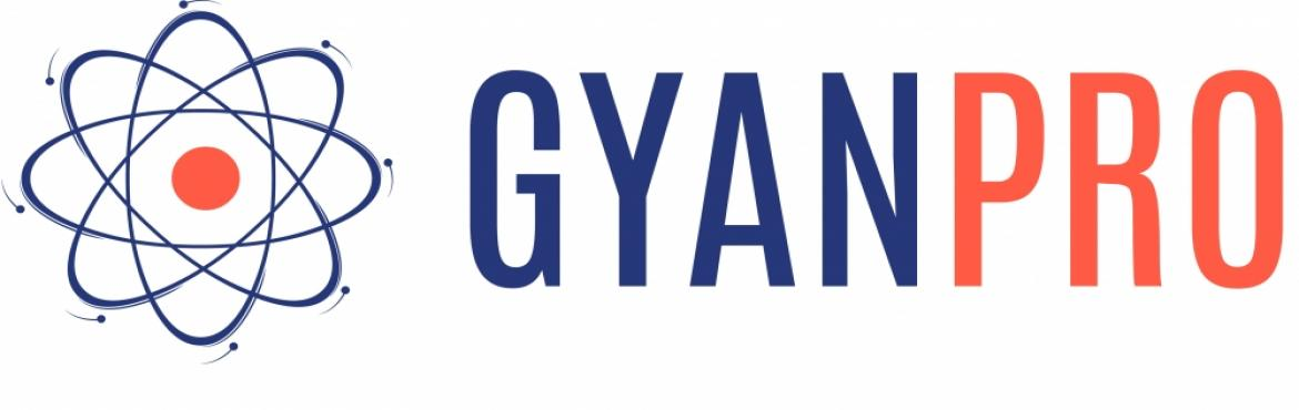 GYANPRO Fun Filled STEM  Winter Camp For Budding  Scientists