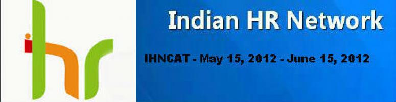 Book Online Tickets for IHNCAT - IHN Hiring Process BE 2011-2012, Noida. 