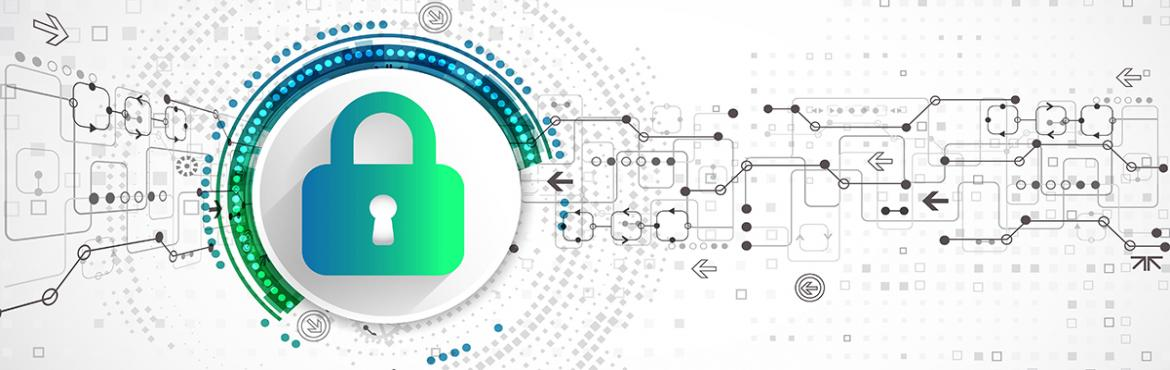 Book Online Tickets for Cyber Security, Mumbai. Introduction    In today's Internet-dependent business environment, organizations must link their systems across enterprise-wide and virtual private networks as well as connect mobile users.   In this course, you learn how to analyze