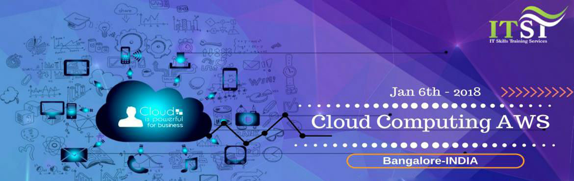 Book Online Tickets for AWS Cloud Training, Bengaluru. Course Content Chapter 1 Introduction to Cloud Chapter 2 Introduction to AWS Chapter 3&n