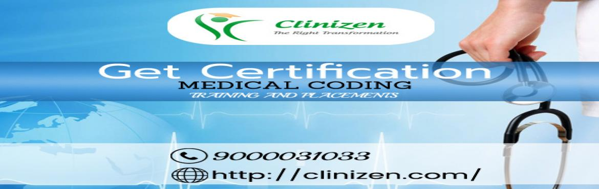 Book Online Tickets for Medical coding training in Dubai | CPC C, Hyderabad.   Medical Coding and Billing Training for Success in CPC/ CCS-P/CCA Exams. The CPC exam consists of questions regarding the perfect application of CPT, HCPCS Level II procedure and deliver codes and ICD-10-CM diagnosis codes