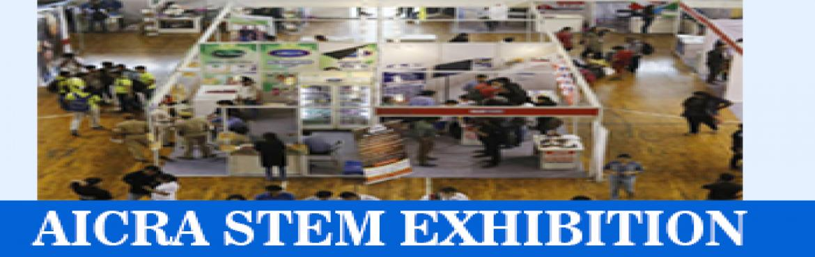 STEM EXHIBITION