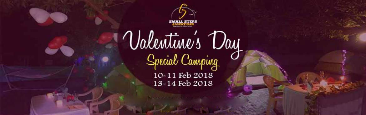 Celebrate Valentine week at Dahanu Farm