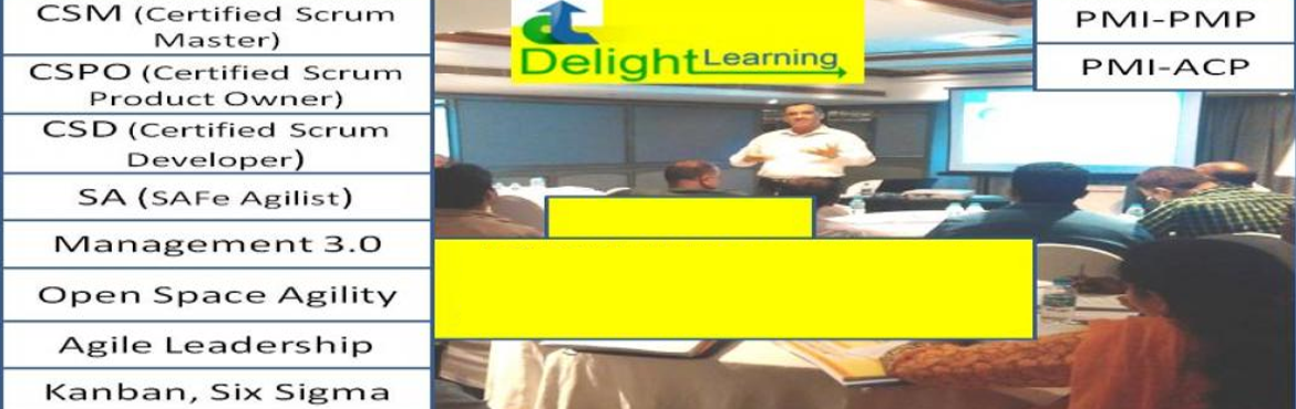 DevOps Master Certification Training Pune Mar 14 - 15