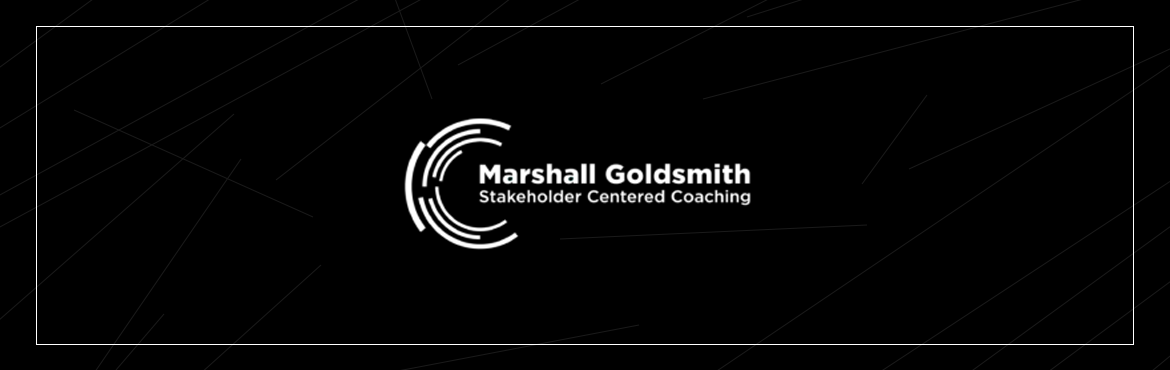 Book Online Tickets for Marshall Goldsmith In India, Mumbai.   Marshall Goldsmith World\'s #1 leadership thinker top rated executive coach now in India for a one day workshop on 15th February, \'18.   Dr. Goldsmith is the author or editor of 35 books, which have sold over two million copies, been tra