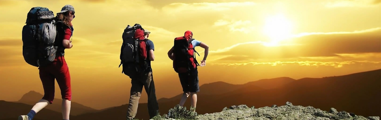 Raulikholi Trekking and Camping Trip copy
