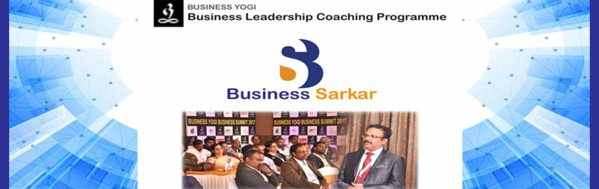 Business Yogi - Business Leadership Coaching Programme